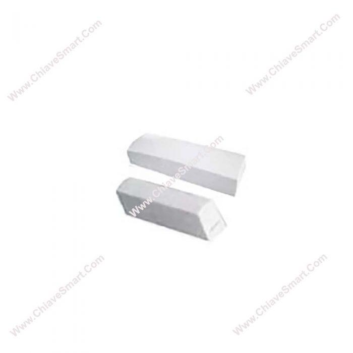 Sensore Porta Motorlock Disec